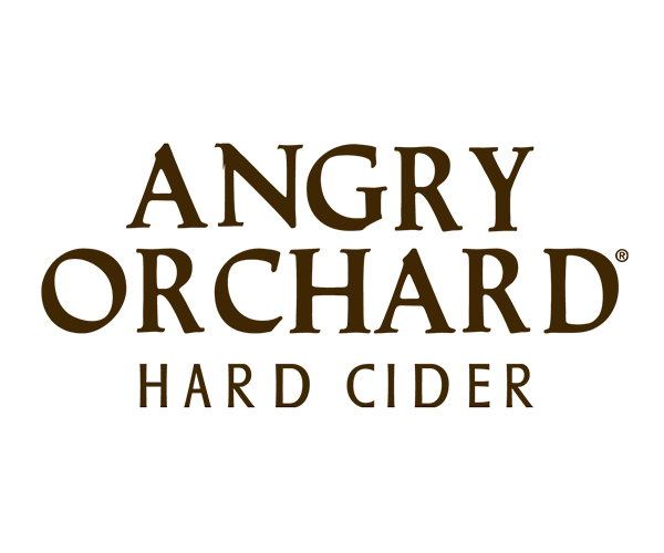 Angry Orchard [logo]